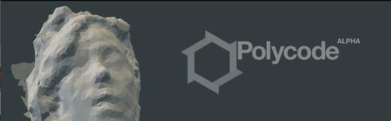polycode_header