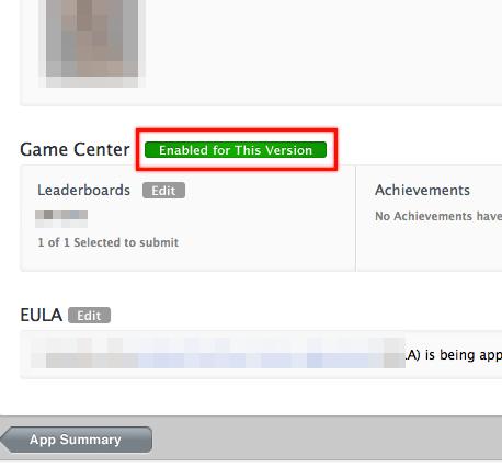 gamecenter_itunesconnect