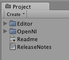 unity_project