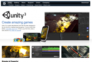 unity_screenshot