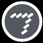 Max/Msp logo